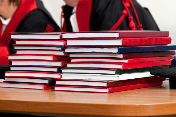 Кандидатская или докторская - в чем принципиальная разница между диссертациями