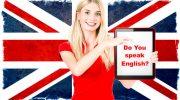 3 совета по выбору курсов английского языка