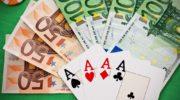 Ввод и вывод средств в казино Вулкан - рекомендации