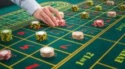 Игровые автоматы и бонусы от казино Вулкан
