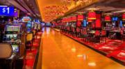 «Азино 777» – крупнейшее онлайновое казино в отечественном сегменте