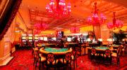Вход в казино Вулкан – уникальная возможность познакомиться с миром игровых автоматов