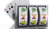 Вулкан игровые автоматы на деньги: как играть, чтобы выигрывать