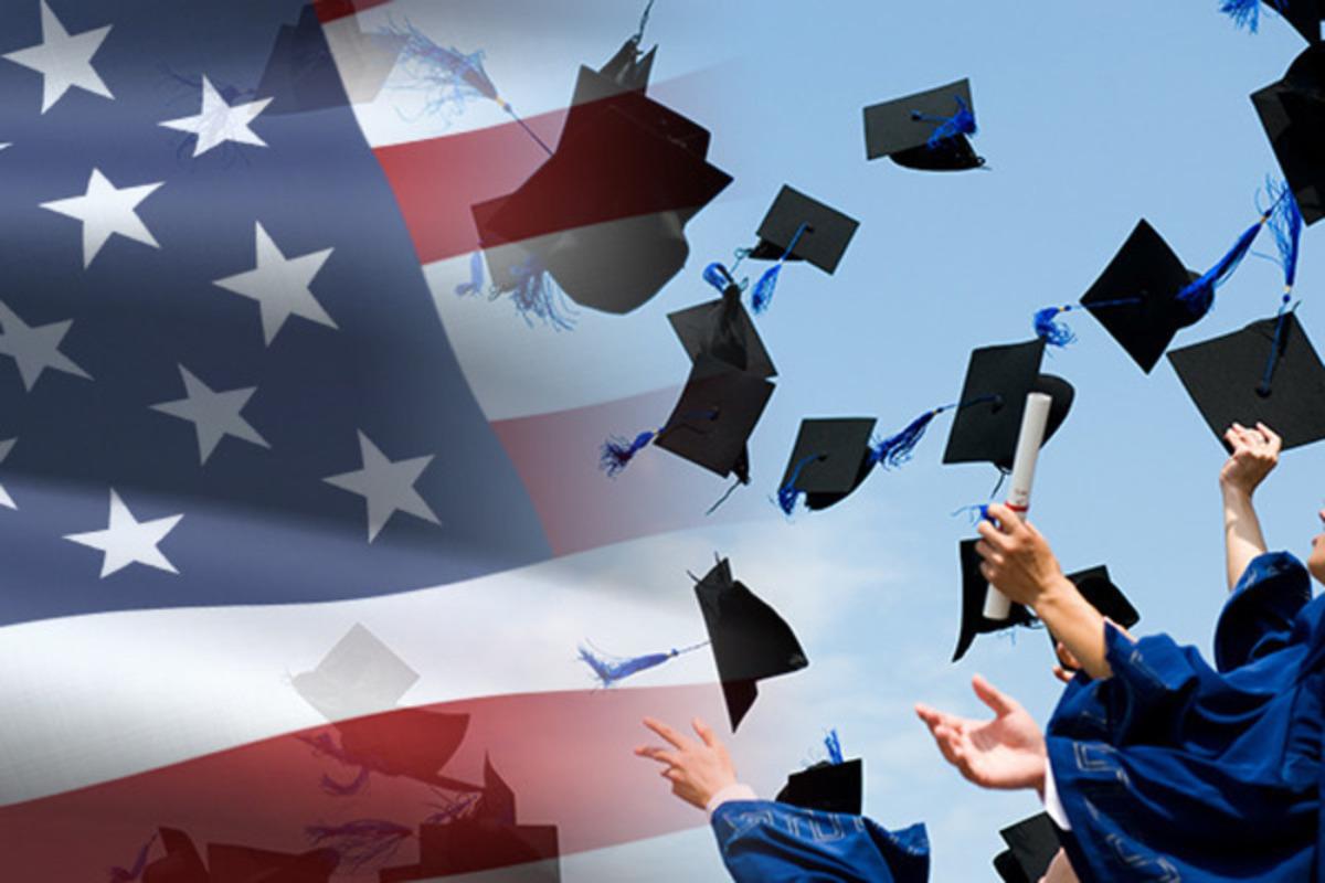 Высшее и среднее образование в США: учёба в частных школах и колледжах