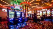 Бесплатные автоматы в казино Слотозал