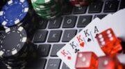 Бесплатные аппараты в казино Вулкан Россия