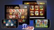 Играть и выигрывать в казино Вулкан Платинум